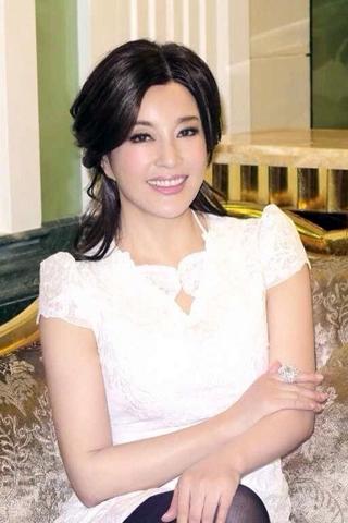 刘晓庆shigesaobi_皙之密是你冻龄的秘密_全美世界皙之密_新浪博客